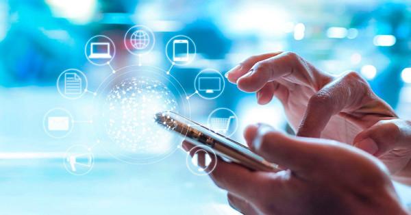 Популярность мобильных платежей растет в Европе