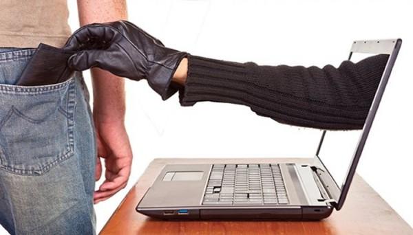 Украинцев научат защищаться от кибермошенников