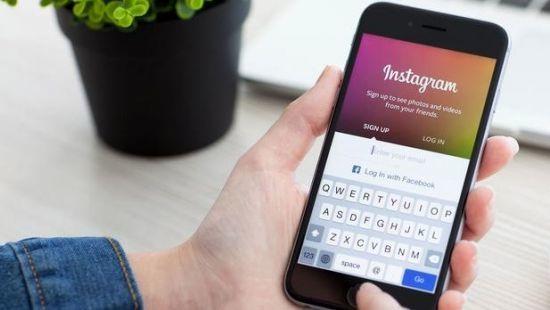 ПриватБанк предупреждает об обмане в Instagram