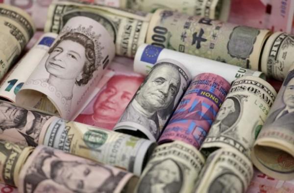 НБУ огласил вердикт по иностранным валютам