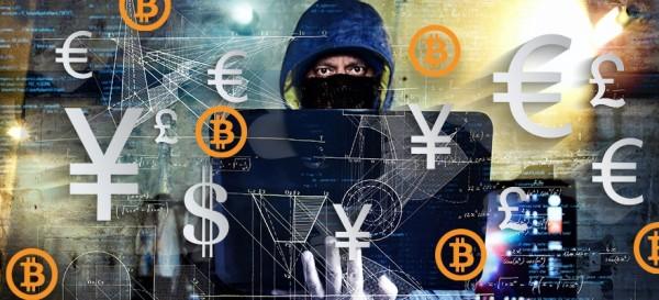 Афера с криптовалютой от Telegram