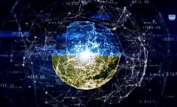 Украина вышла в лидеры по количеству ICO