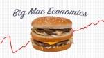 The Economist: гривна недооценена!