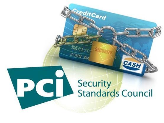 PCI SSC представил защитный эталон для PINов