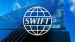 SWIFT идет на Восток и несет мгновенные платежи