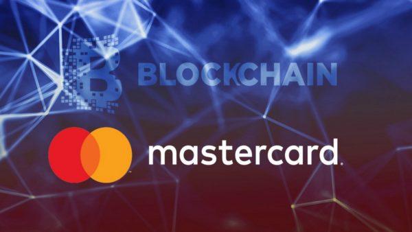 Скоро: мультивалютный блокчейн от Mastercard