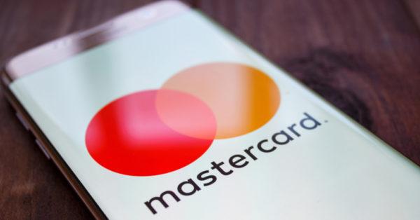 Расчеты в реальном времени с Mastercard Bill Pay Exchange