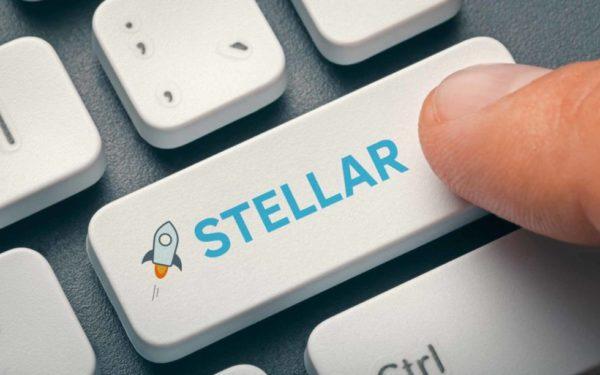 Stellar Lumens получила еще больше поддержки за стартапы в реальном мире