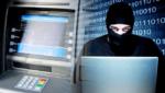 Взломы банкоматов в Восточной Европе – новый вызов системам безопасности