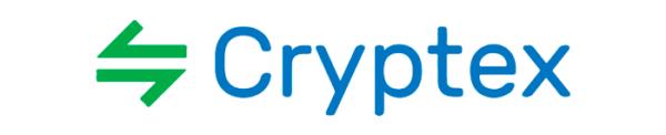 криптовалютная биржа cryptex.net
