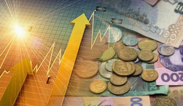 Премьер-министр Украины высказался об укреплении национальной валюты