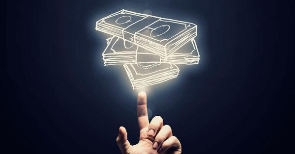 НБУ ужесточит правила использования электронных денег