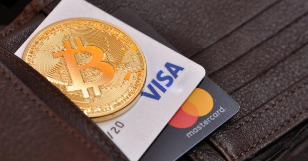 Под финансовый мониторинг попали компании, работающие с электронной валютой